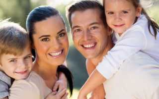 Развод без разделения имущества