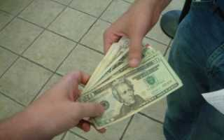 Возврат долга без расписки: судебная практика