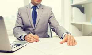 Учредитель юридическое лицо: плюсы и минусы