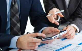 Являются ли юридическими лицами филиалы и представительства