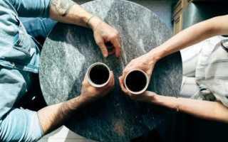 Делится ли имущество нажитое в гражданском браке