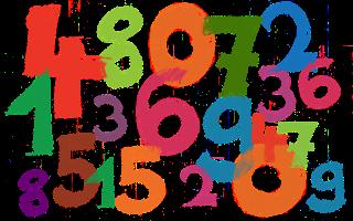 Как узнать площадь квартиры по кадастровому номеру