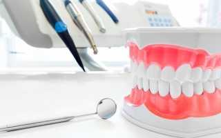 Возврат денег за лечение зубов через налоговую