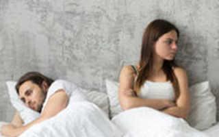Имеют ли юридическое значение фактические супружеские отношения