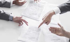 Банкротство юридического лица ответственность директора
