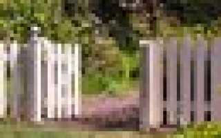 Установленное законом ограниченное право пользования чужим имуществом