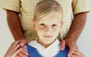 Может ли несовершеннолетний отказаться от наследства