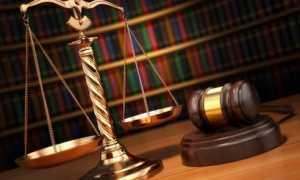 Уголовная ответственность за преступное бездействие наступает