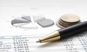 Как формируется кадастровая стоимость объекта недвижимости