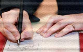 Влияет ли прописка на право наследования
