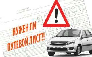 Документы необходимые для управления автомобилем юридического лица