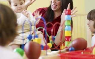Как распределяется наследство между женой и детьми