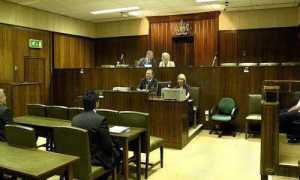 Последствия неисполнения мирового соглашения в арбитражном процессе