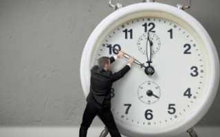 Если пропущен срок принятия наследства: что делать