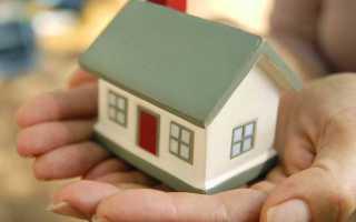Право владения имуществом позволяет собственнику