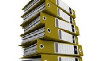 Инструкция ЦБ по открытию счетов юридическим лицам