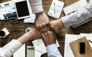 О госрегистрации юридических лиц и индивидуальных предпринимателей