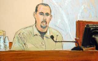 Свидетели в гражданском процессе допрашиваются