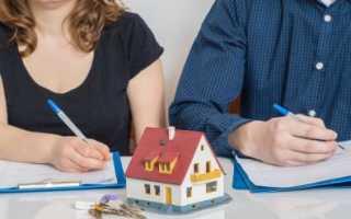 Имеет ли право супруг на подаренное имущество