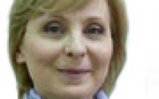 Ответственность за разглашение конфиденциальной информации по договору