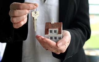Порядок наследования квартиры без завещания