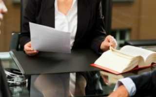 Является ли страхование риска ответственности адвоката обязательным
