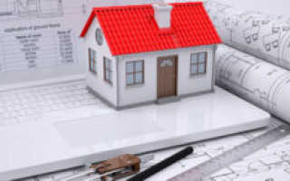 Закон о технической инвентаризации объектов недвижимого имущества