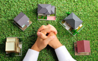 Как самому рассчитать кадастровую стоимость квартиры