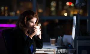 Оплата труда в ночное время ТК РФ