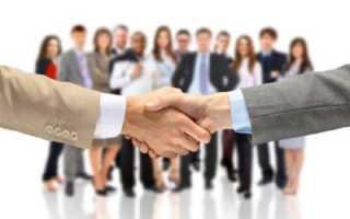 Материальная ответственность сторон трудового договора может конкретизироваться