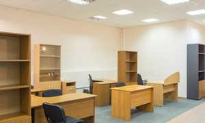 Местонахождение юридического лица определяется