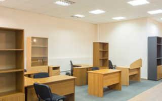 Ненахождение по юридическому адресу: последствия