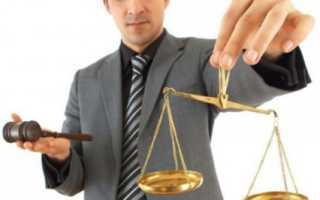 Вступить в наследство по закону: перечень документов