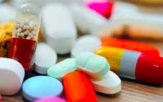 Возврат медикаментов в аптеку от покупателя