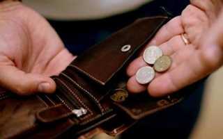 Платится ли налог с наследства по завещанию