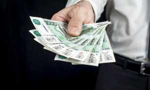 Может ли ИП давать займы юридическим лицам