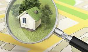 Меняется ли кадастровая стоимость земли ежегодно
