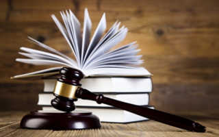 Чем отличается время возникновения правоспособности и дееспособности