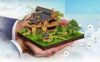 Заявление на оспаривание кадастровой стоимости земли: образец