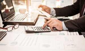 Наказание за неуплату налогов юридическим лицом
