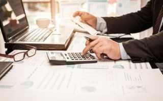 Штрафы за неуплату налогов юридическим лицом