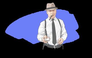 Предоставление займа физическому лицу от юридического лица