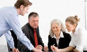 Как привлечь клиентов в юридическую компанию