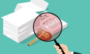 Ответственность за фальсификацию доказательств в арбитражном процессе