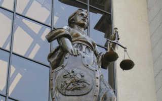 Обжалование мирового соглашения в арбитражном процессе
