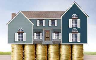 Как проверить наследников при покупке квартиры